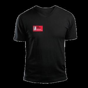 OKDXA-Tshirt