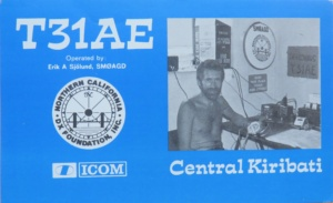 T31AE_Front_c1_Central Kiribati